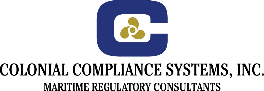 Colonial Compliance Systems, Inc.